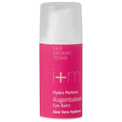 Hydro Perform Eye Balm Hyaluron Aloe Vera