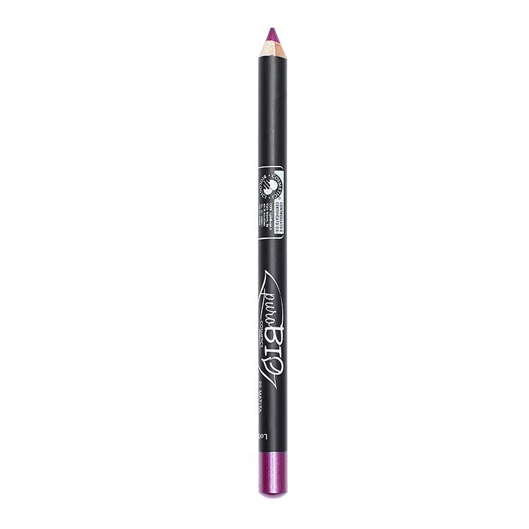 Lipliner Pencil 20 Magenta