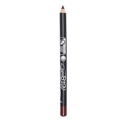 Lipliner Pencil 41 Purple Red