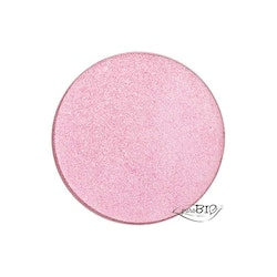 Highlighter Shimmer Pink 02