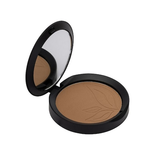 Bronzer 01 Pale Brown