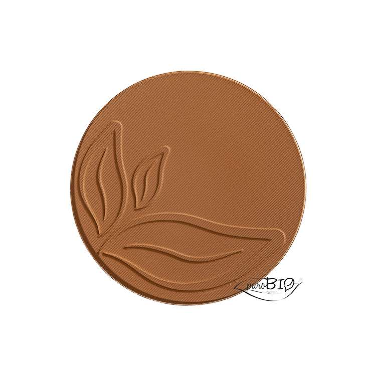Bronzer 04 Mud Brown