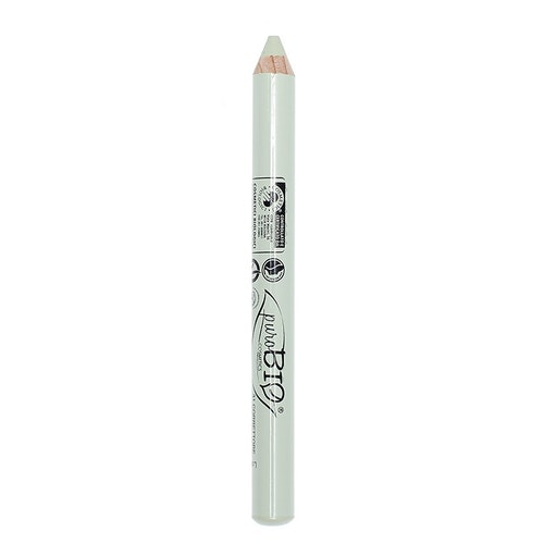 Corrective Concealer Pencil 31 Green