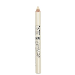 Corrective Concealer Pencil 33 Yellow