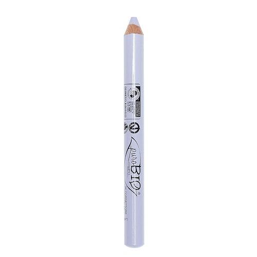 Corrective Concealer Pencil 34 lilac