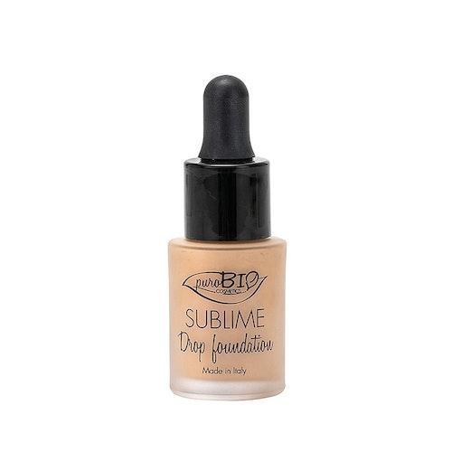 Drop Foundation 03