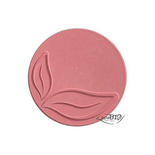 Blush 06 Cherry Blossom