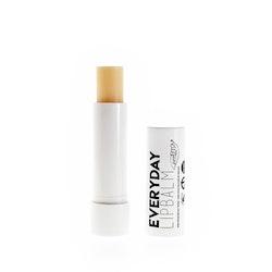Lip Balm Everyday