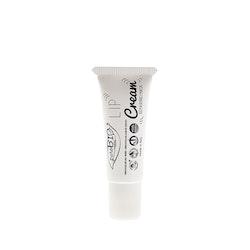 Lip Cream Repairing Mask