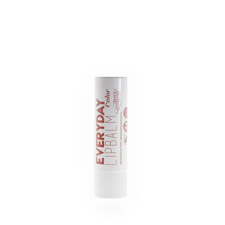 Lip Balm EVERYDAY Color