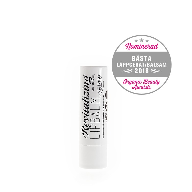 Lip Balm REVITALIZING