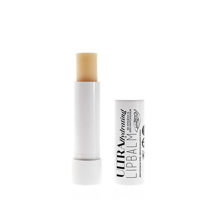 Lip Balm ULTRA HYDRATING