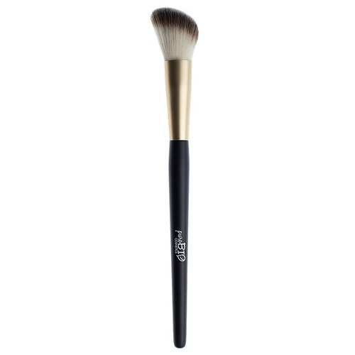 Blush Bronzer Brush 02