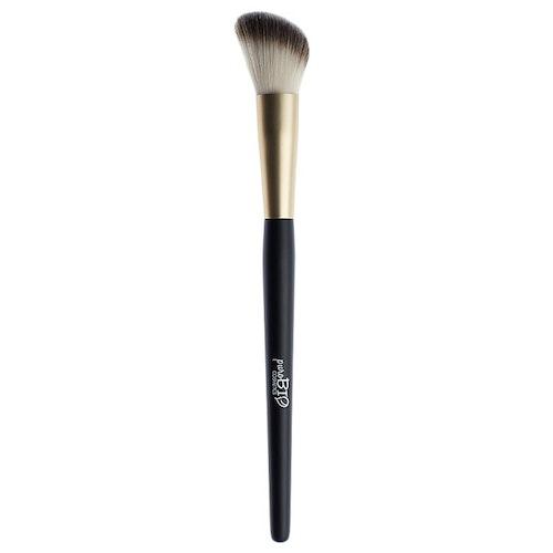 Blush Bronzer Brush 02