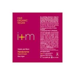 Prov Hand Cream