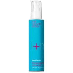 Freistil Sensitive Cleansing Milk