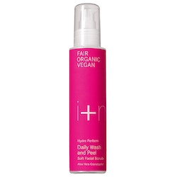 Hydro Perform Daily Wash and Peel Pomegranate