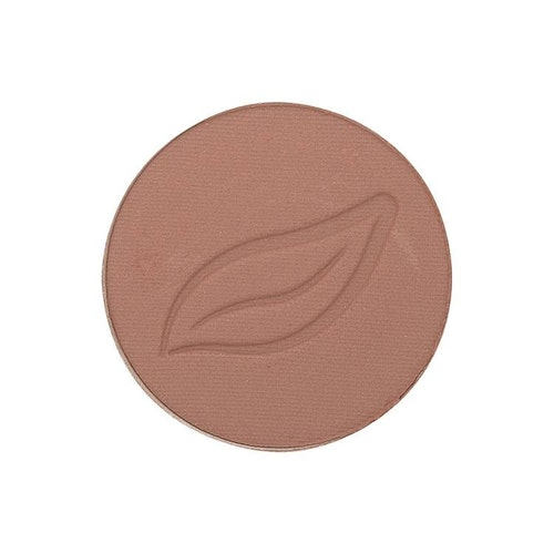 Eyeshadow 27 Warm Brown