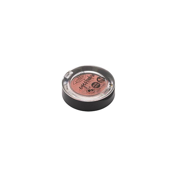 Eyeshadow 28 Dark Orange