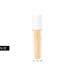 Luminous Concealer 02