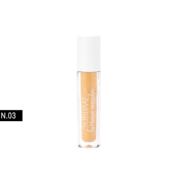 Luminous Concealer 03