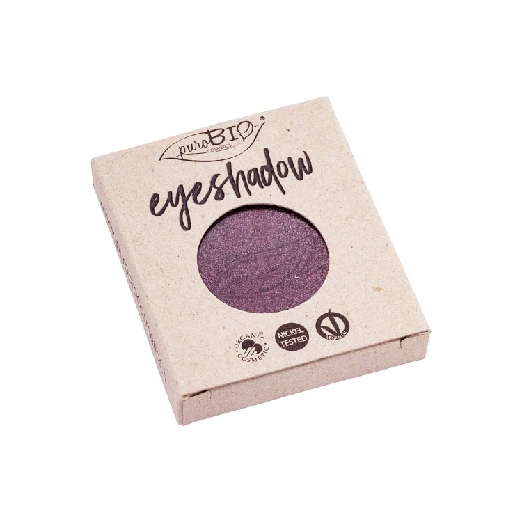 Eyeshadow 06 Purple