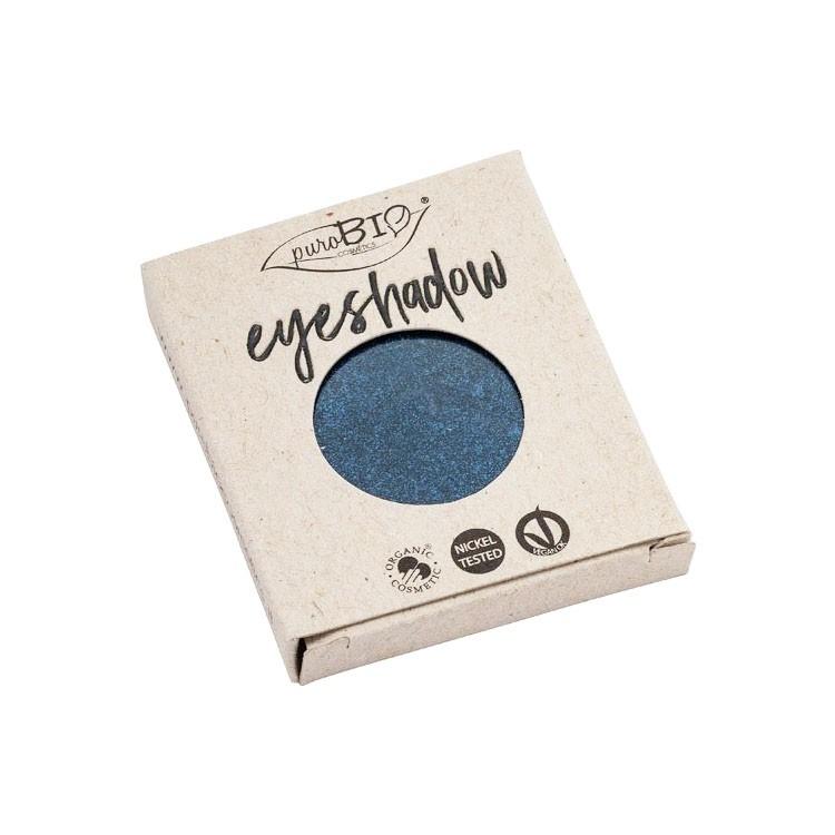 Eyeshadow 07 Blue