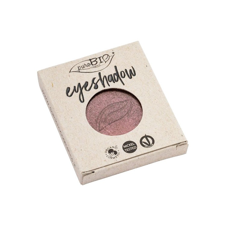 Eyeshadow 15 Antique Pink