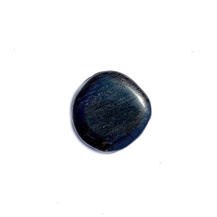 Hematit handsten 4,5 cm