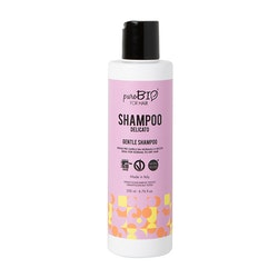 Gentle Shampoo 200 ml