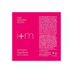 Prov Hydro Perform Serum Triple Hyaluron
