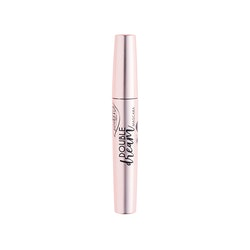 Mascara Double Dream Brown