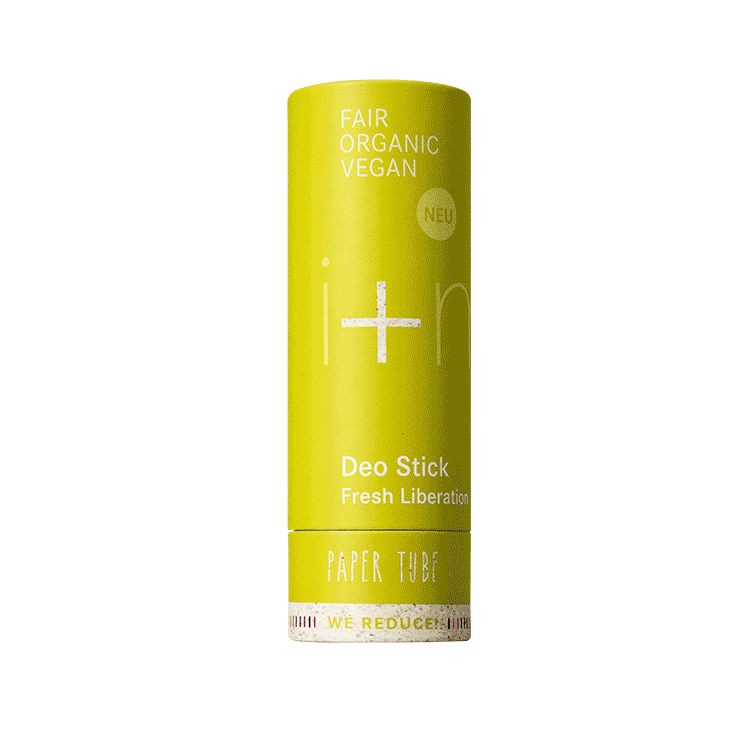 WE REDUCE Deo Stick Fresh Liberation 48 gr