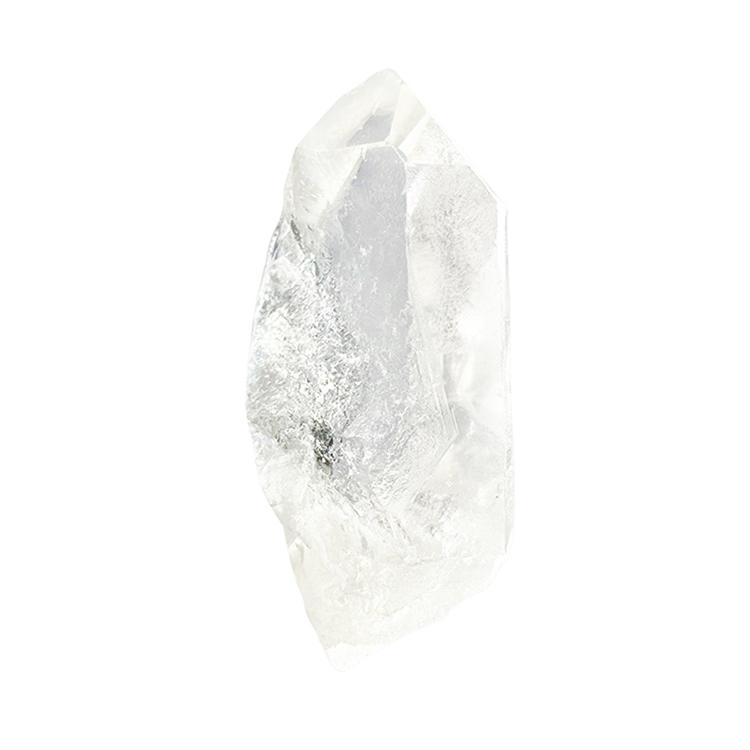 Lemuriankristall Roots 50 gr