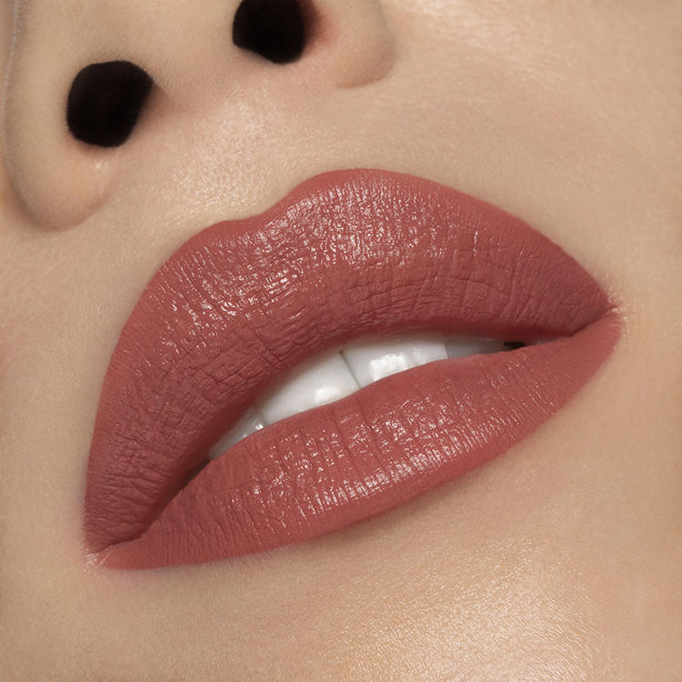 Lipstick 101 Nude Pink