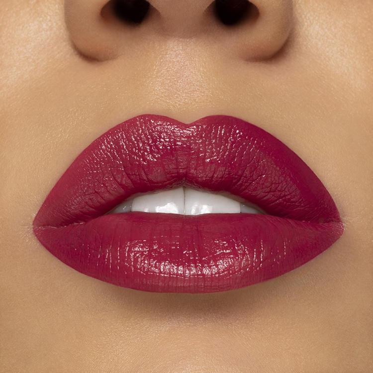 Lipstick Pencil 50 Dark Fuchsia