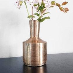 Vas - brons