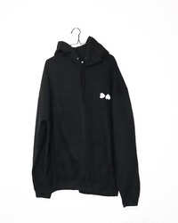 """Hoodie """"EGO"""" Second Hand"""