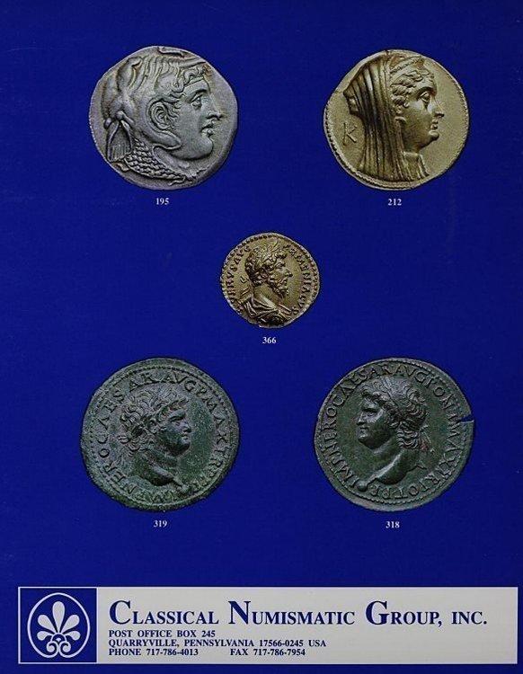 Romerska riket, Nero 54-68 e.Kr, Sestertie - BÄSTA EXEMPLARET!