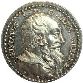 Gustav Vasa - Konungens minne av Carl Enhörning