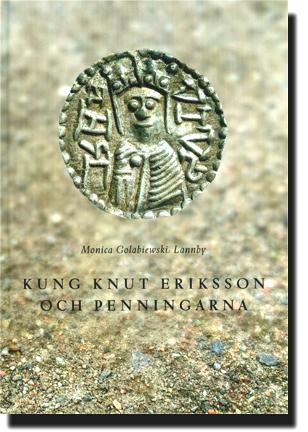Kung Knut Eriksson och penningarna