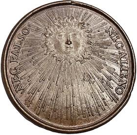 Drottning Kristina - Besöket i Paris 1656 och förhandling om kungadömet Neapel