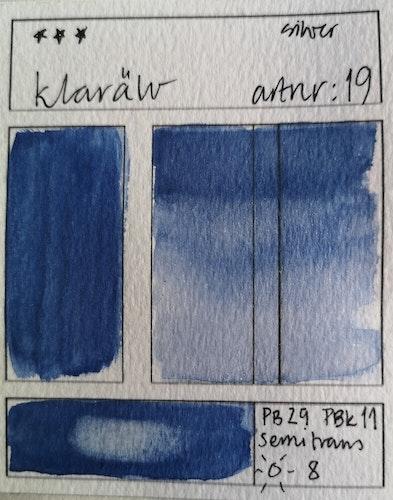19 Klarälv