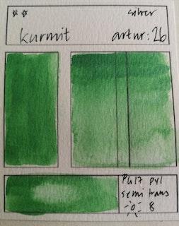 26 Kurmit