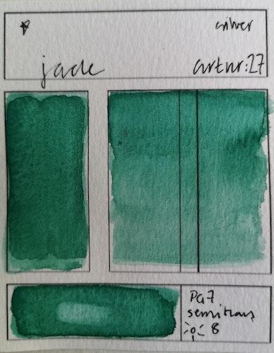27 Jade