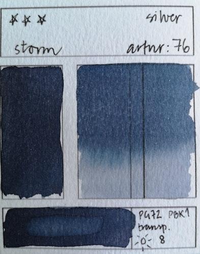 76 Storm