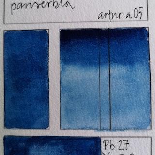 a 05  Pariserblå