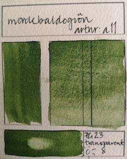 a11 Montebaldogrön