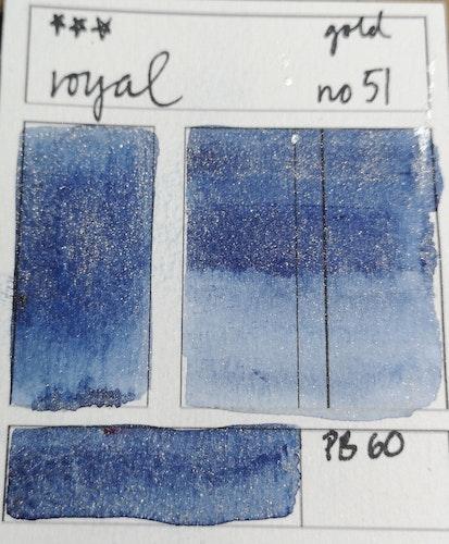No 51 Royal