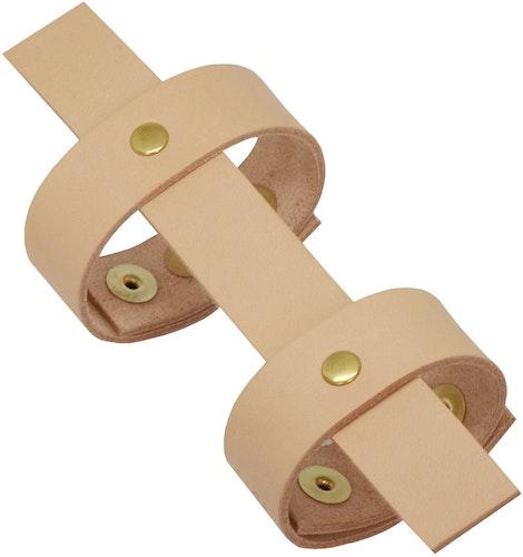 RIBBON - bracelet